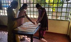 Batticaloa Right to Truth3