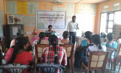 Puttalam TJ meeting2