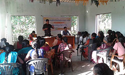 Puttalam TJ meeting3