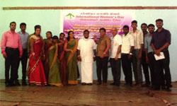 Batticaloa Right to Truth1